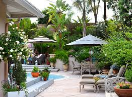 Small Picture Garden Design Garden Design with Amazing Ideas for Beautiful
