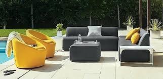 big garden furniture how modern outdoor furniture is ideal one for home decoration decor big w big garden furniture