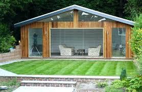 garden shed ideas uk unusual garden sheds outbuilding design ideas out buildings summer houses garden room garden shed ideas uk