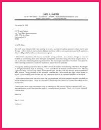 Electronics Engineering Cover Letter Sample Electronic Engineer Cover Letter Tirevi Fontanacountryinn Com