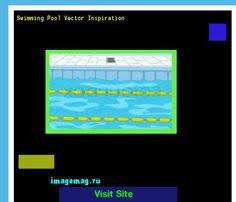 pool splash vector. Swimming Pool Vector Inspiration 095505 - The Best Image Search Splash