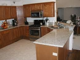 Granite Kitchen Granite Kitchen Countertop Gallery Granite Slabs Ofallon Mo