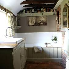country bathroom design. Exellent Country Small French Country Bathroom Design Ideas Charming Intended Country Bathroom Design C