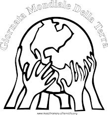 Gumball Stampa E Colora Disegni Org