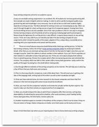 best essay writing help images a student essay help outline us essey