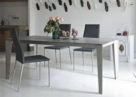dining room extendable tables. Bontempi Cruz Extending Dining Table Room Extendable Tables O