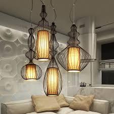 big lighting fixtures designs
