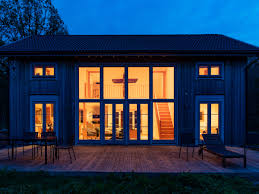 Die aufträge wurden stets in bester qualität und zum vorgegebenen zeitpunkt ausgeführt. Holiday House Holiday Home With Amazing Views Granna Mr Michael Kleemann