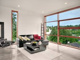 L Shaped Living Room Furniture L Shaped Living Room Interior Design India Nomadiceuphoriacom