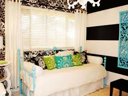 Bedroom Paint Designs For Teenage Girls And Ideas Girl Nrd Homes