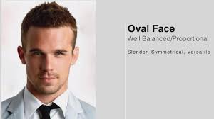Short Hair Style For Oval Face hairstyle for men with long face women medium haircut 3426 by wearticles.com
