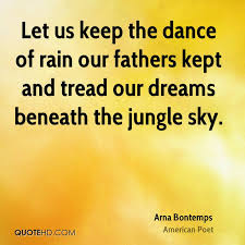 Arna Bontemps Quotes. QuotesGram