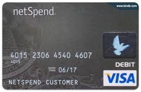 a gift for you visa gift card