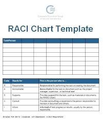 raci chart excel raci chart template excel chart template file size raci chart