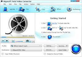descargar total video converter por Mediafire Images?q=tbn:ANd9GcQbWf538Uc8Bz7QI25p00LCX-R48HAYRz9qfNPBP3XKaEinNsDdDA
