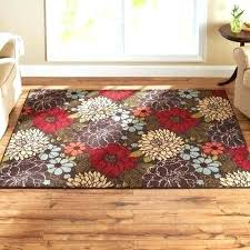 better homes and gardens area rugs better homes and gardens area rugs better homes and gardens