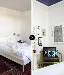 Before U0026 After: Going Glam In A Bachelor Pad Bedroom On Design*Sponge