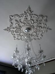 ceiling chandelier medallion medium size of chandeliers crystal chandelier and medallion on ceiling in dining room chandelier ceiling medallion