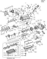 similiar 3900 engine diagram oil sending unit keywords 1977 dodge 440 engine firing order dodge 318 engine vacuum diagram 5 7