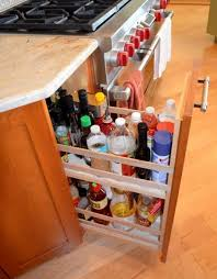 pull out kitchen drawer jpg