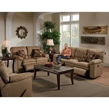 recliner living room set. incredible ideas living room sets with recliners awesome idea mesmerizing reclining for home recliner set