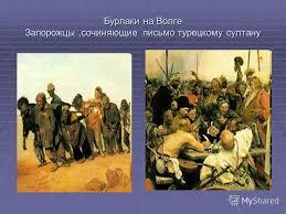 Главный бой еще впереди: Нацкорпус поздравил украинцев с Новым годом - Цензор.НЕТ 7343