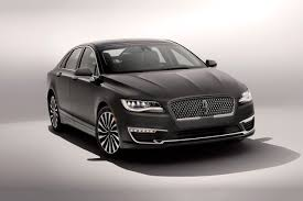 2018 lincoln reviews. exellent reviews 2018 lincoln mkz black label sedan exterior for lincoln reviews