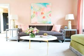 full size of asian paints colour shades combination living room royale for grey and pink scheme