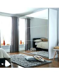 Fitted bedrooms small rooms Boys Bedroom Home Design Ideas Bedroom Fitted Wardrobe Ideas Fitted Bedroom Furniture Small Bedroom