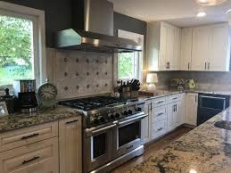 best new york kitchen and bath playmaxlgc concerning new york kitchen and bath remodel