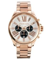 kors rose gold watches for men michael kors rose gold watches for men