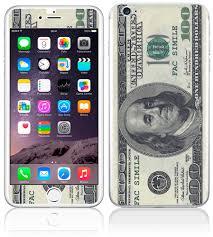 apple iphone 100. apple iphone 6 plus \u201c100 dollars\u201d. \u20ac 9 iphone 100 coolstickerz