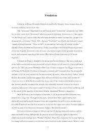 sample memoir essay how to write a personal memoir essay how to example of a memoir essay how to write a college memoir essay how to write memoir
