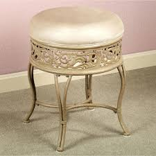 high end upholstered furniture. full size of round swivel vanity chair luxury leather upholstered furniture stool high end e
