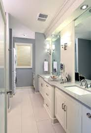 ... Small Laundry Ideas Small Bathroom Laundry Room Combo Interior And Layout  Design Decorating Small Laundry Designs ...