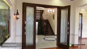 Interior Designers Dha 1 Kanal Spanish Design Brand New House Is Available For Sale In Block C Phase 6 Dha Lahore