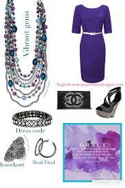 Premier Designs Catalog 2016 Premier Designs Holiday 2016 Jewelry Design Fashion