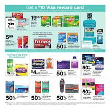 Walgreens Northern Lights Anchorage Walgreens Flyer 01 12 2020 01 18 2020 Weekly Ads Us