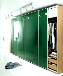 removing sliding closet door closet doors wardrobes wardrobe doors how to remove sliding closet doors wardrobe