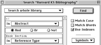 future sample essay ielts pdf