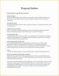 Free Commercial Insurance Proposal Template Of 2019 Business
