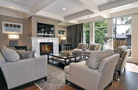 Creating Comfortable Interiors With Beautiful Neutral Color Palettes Gorgeous Neutral Color Schemes For Living Rooms
