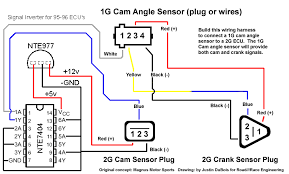 just need a diagram please dsmtuners 2g Gst Wiring Diagram 2g Gst Wiring Diagram #15 Light Switch Wiring Diagram