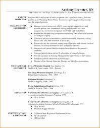 Cna Resume Cover Letter Cna Cover Letters for Resume Inspirational Cover Letter for 43