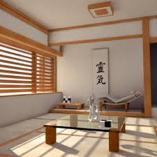 Small Picture 43 best Japanese Interior Design images on Pinterest