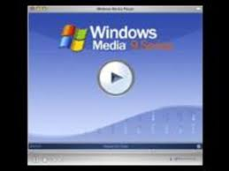 Windows Media Player For Mac Download