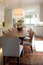 Rectangular Dining Room Lighting 1000 Ideas About Dining Room Lighting On Pinterest Dining Room