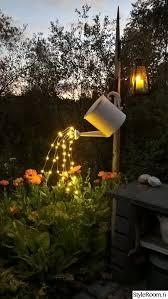 small garden lighting ideas. best 10 plants for a small container garden lighting ideas