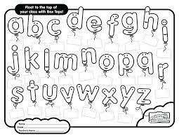 Free Printable Easter Math Worksheets For Kindergarten Activities ...