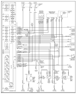 vw golf mk1 wiring diagram vw wiring diagrams